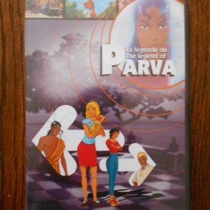 DVD 6019