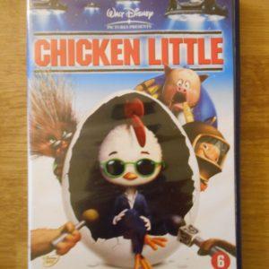 DVD 4009