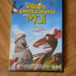 DVD 7003