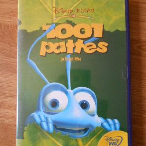 DVD 8505