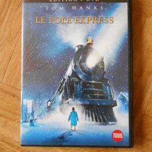 DVD 10010