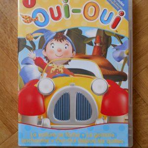 DVD 10014